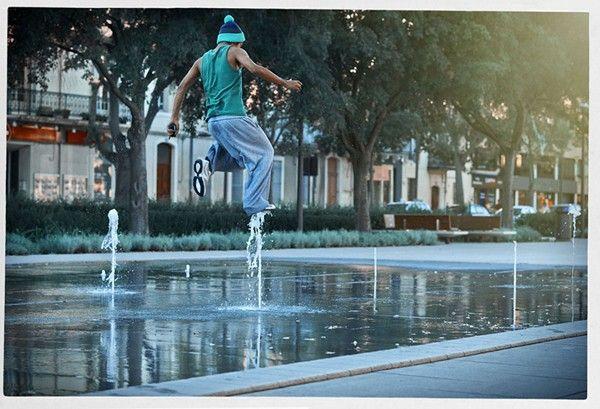 photographs-parkour-athletes-mid-flight-01