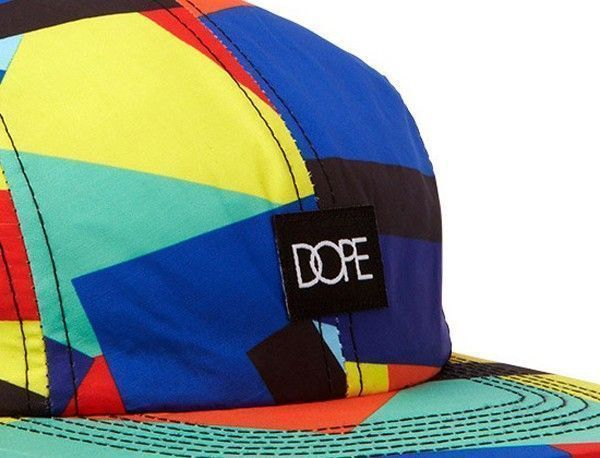proust-5-panel-hat-by-dope-1