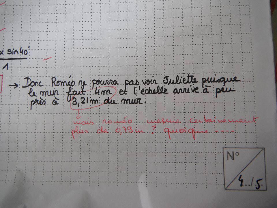 punchlines-de-profs-phrases-assasines-10