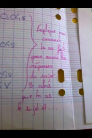 punchlines-de-profs-phrases-assasines-13