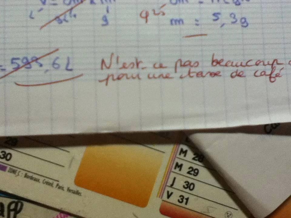 punchlines-de-profs-phrases-assasines-5