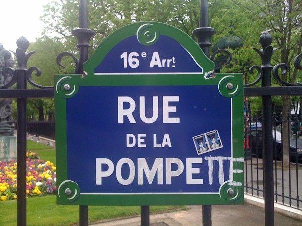 recherche-rue-bourré