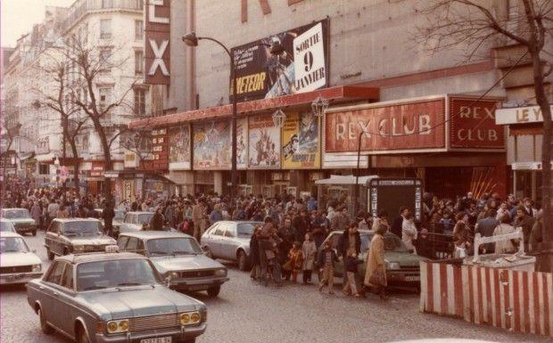 rex-club-1979