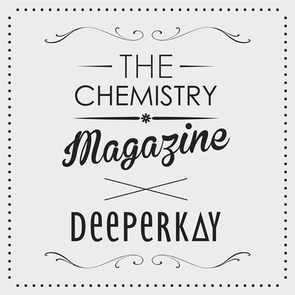 selection-the-chemistry