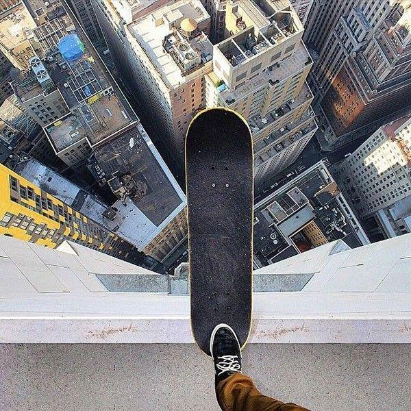 skater-fall