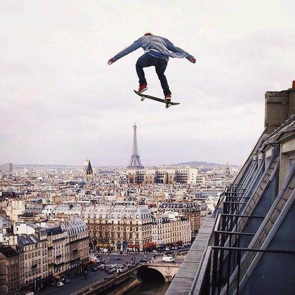 skater-paris