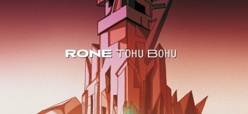 tohu-bohu-700x325