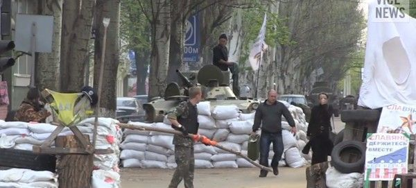 ukraine-roulette-russe