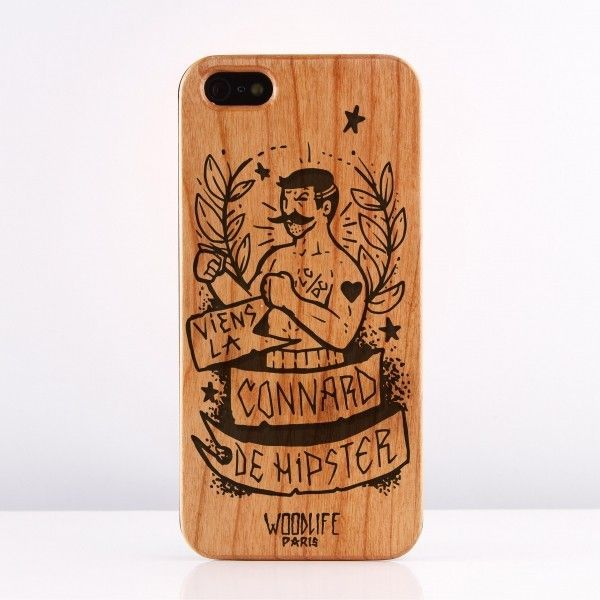 woodlife-hipster
