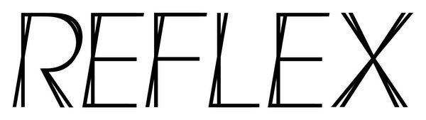 REFLEX - seadisco