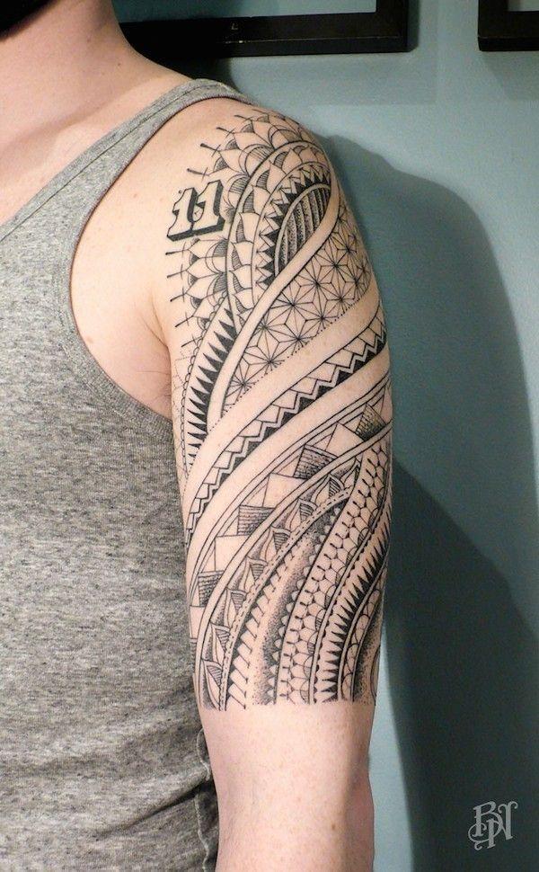 bleu-noir-paris-tattoo-artshop-jeykill-motifs