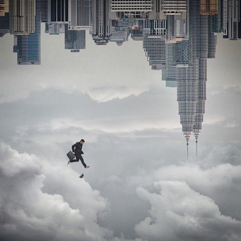 hossein zare le saut