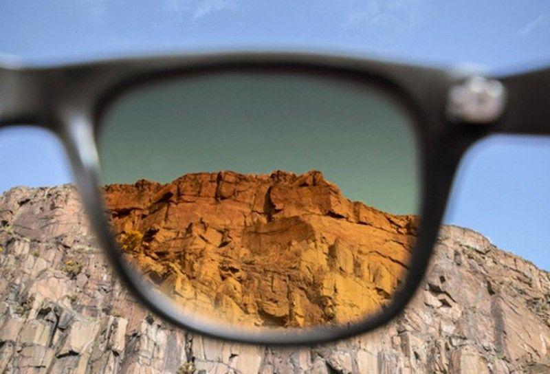 lunette tenslife