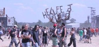 Hellfest édition 2019, la programmation complète est sortie