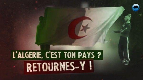 bloc-identitaire-algerie