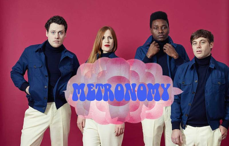 metronomy jeux concours trabendo because