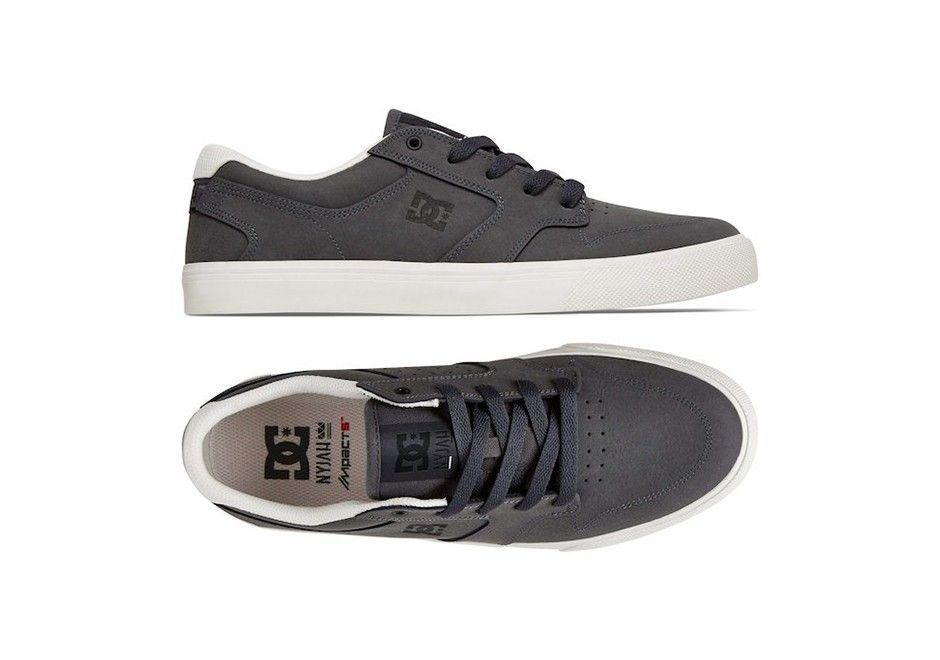DC-Shoes-Nyjah-Vulc