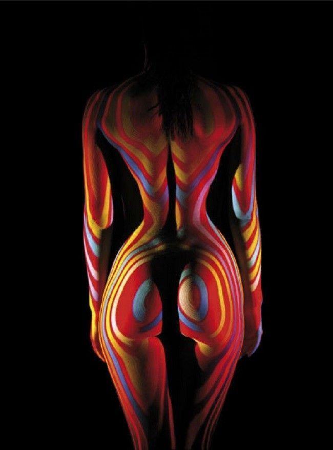 Dani-Olivier-nu-psychedelique-02