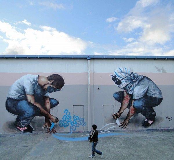 Fintan-Magee-street-art-7