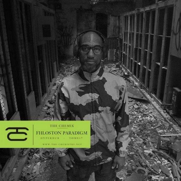 Fhloston-Paradigm-mixtape-the-chemistry