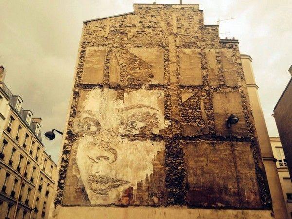 Vhils-Street-art-portrait-6