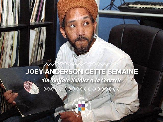 agenda-joey-anderson