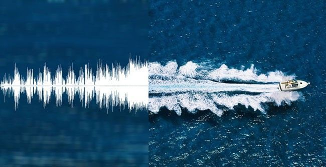 anna-marinenko-nature-sound-waves-boat