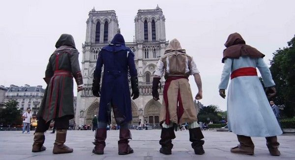assassin's-creed-unity-meets-parkour-in-real-life0