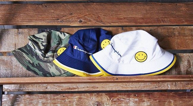 champion-smile-collection