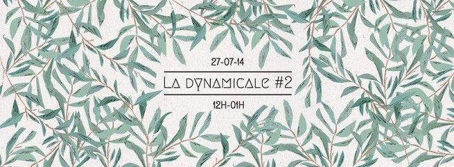dynamicale-27-juillet