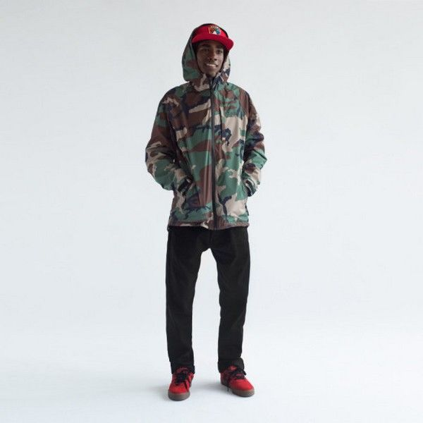 huf-fall-2014-lookbook-delivery-1-h-