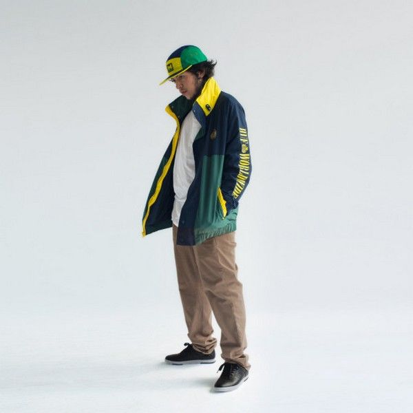 huf-fall-2014-lookbook-delivery-1