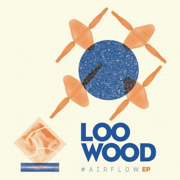 loodwood-airflow-ep-the-chemistry