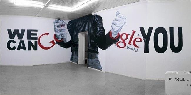 mto-googled-you