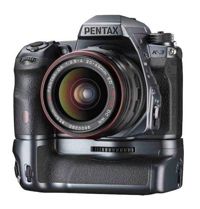 pentax-k3-edition-prestige