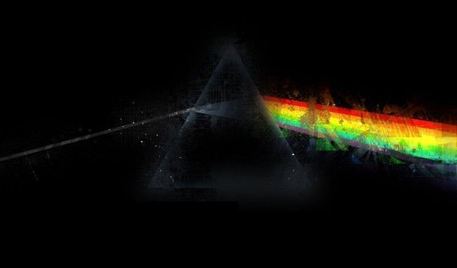pink-floyd-triangle-rainbow-graphics