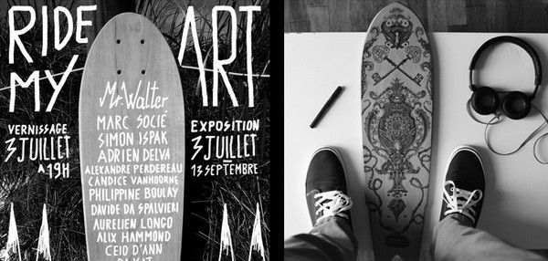 ride-my-art-skate-expo-the-chemistry