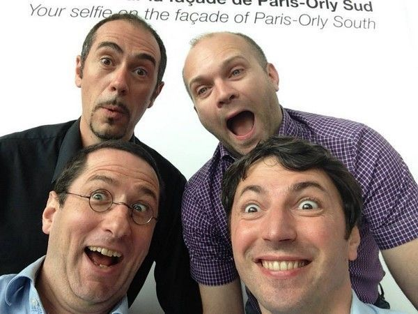 selfie-plus-grand-monde-orly-vainqueur