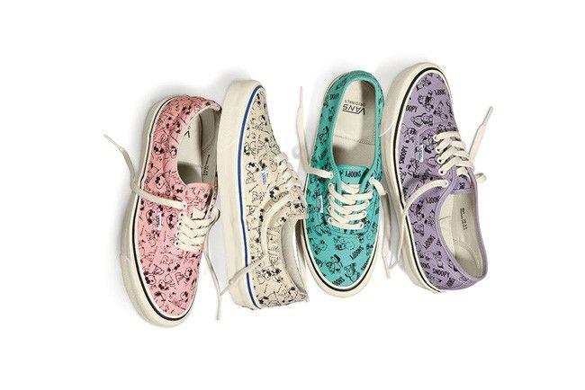 sneakers-peanuts-vans-version-adulte