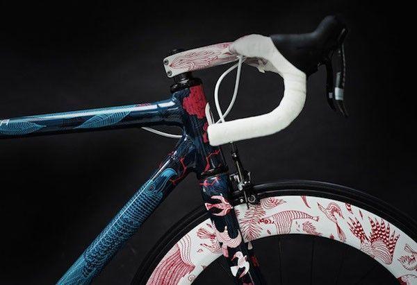 vélo-pignon-fixe