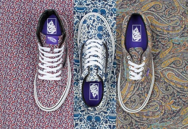 vans-x-liberty-collab