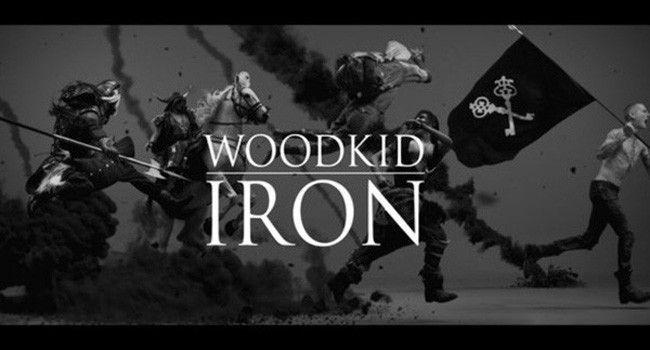 woodkid-iron-assassin's-creed