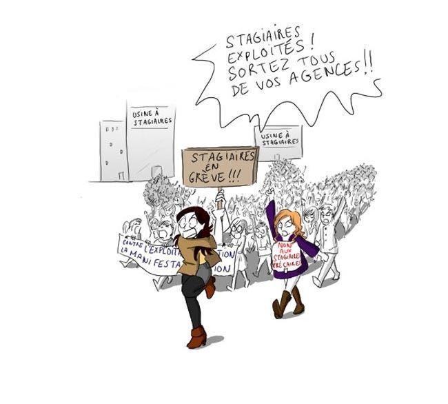 yatuu-grève-stagiaire