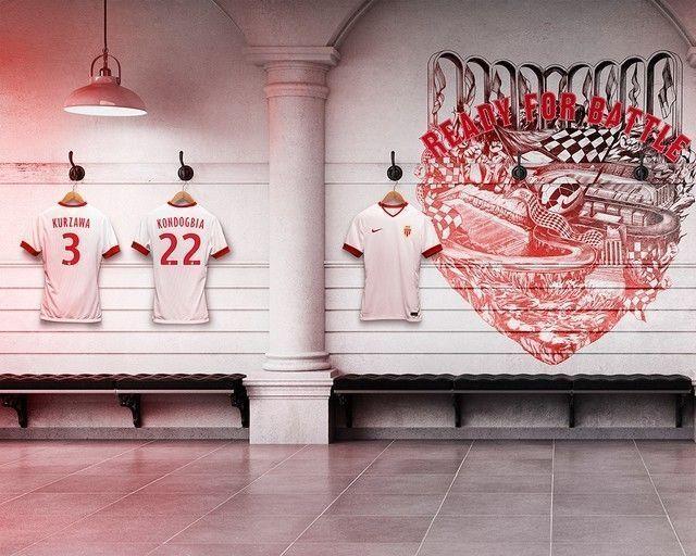 AS-Monaco-maillot-ligue-1