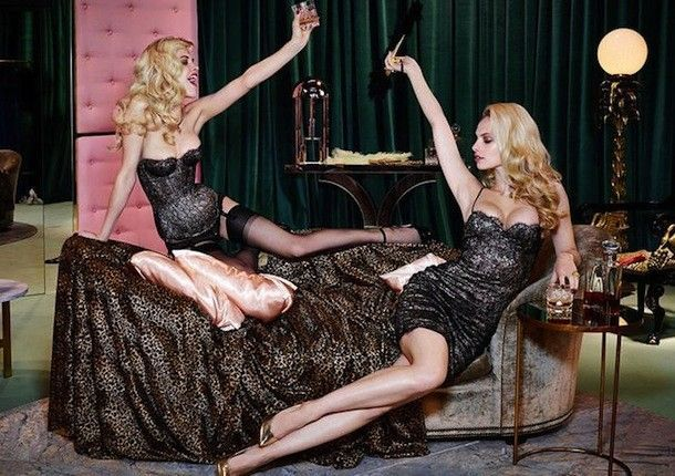 Agent-Provocateur-Fall-Winter-2014-11