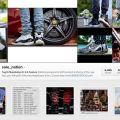 Capture-sole-nation-instagram