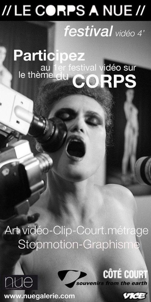 Corps-a-nue-festival