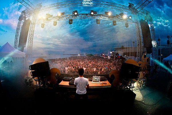 électro-festivals5