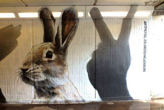 Rogue-one-ombre-chinoise-lapin