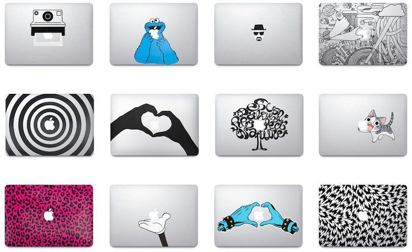 apple stickers possibilites1